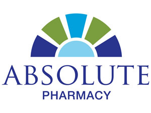 Absolute Pharmacy