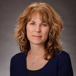 Beth Griebel