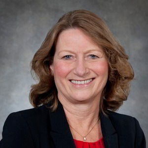 Michelle Norris
