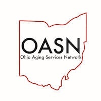 OASN Logo