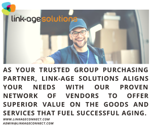 Linkage Solutions