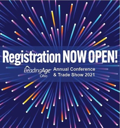 AC21 Registration Now Open