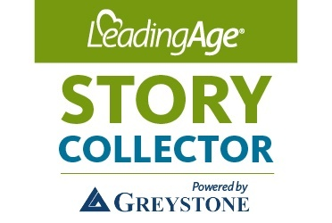 LeadingAge Story Collector